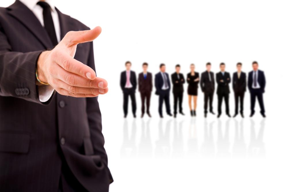 employment-information